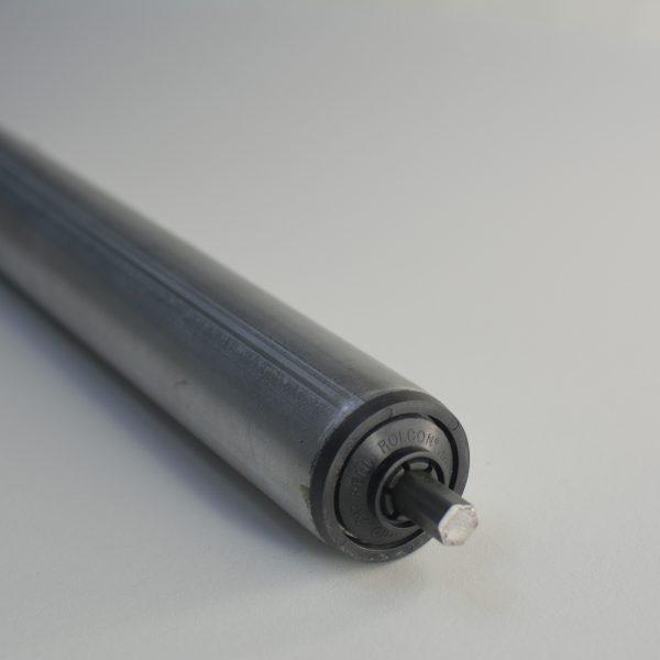 a 138 premium Rolcon replacement conveyor roller