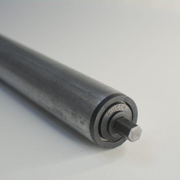 a 158 premium Rolcon replacement conveyor roller