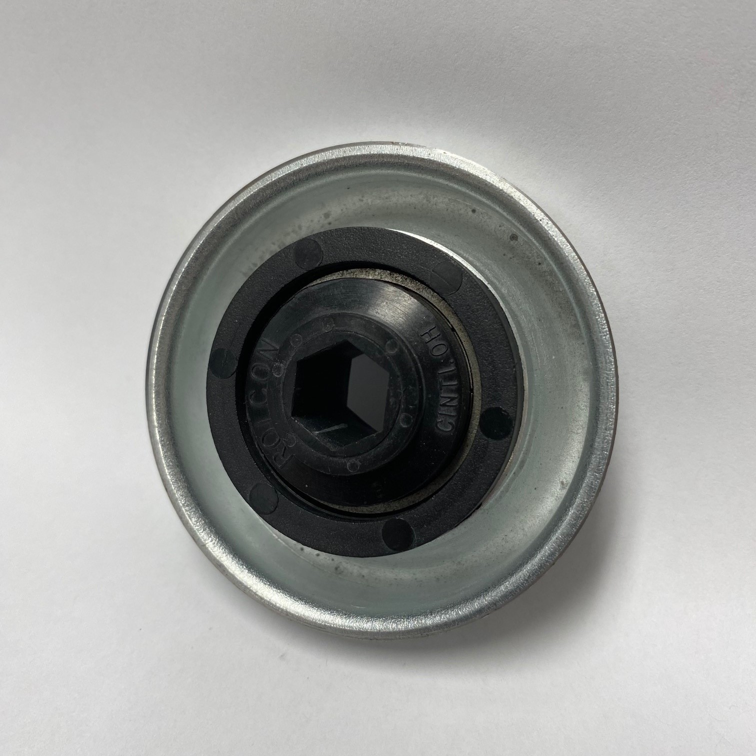 a R158135 Rolcon roller bearing assembly